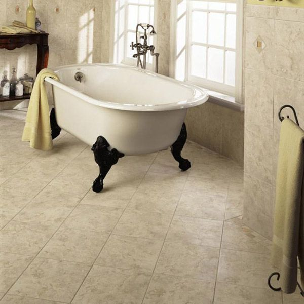 125 best images about bathroom ideas for remodel on for Daltile bathroom ideas