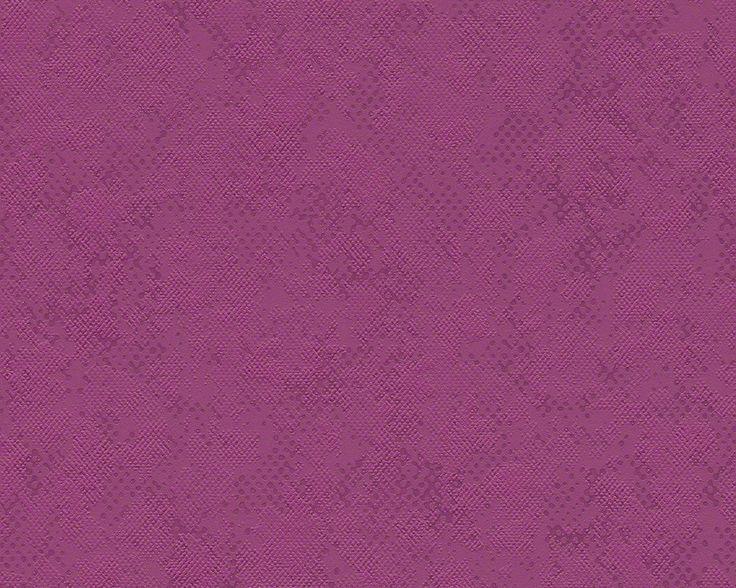 7 best plum and purple kitchen wallpaper images on for Purple kitchen wallpaper