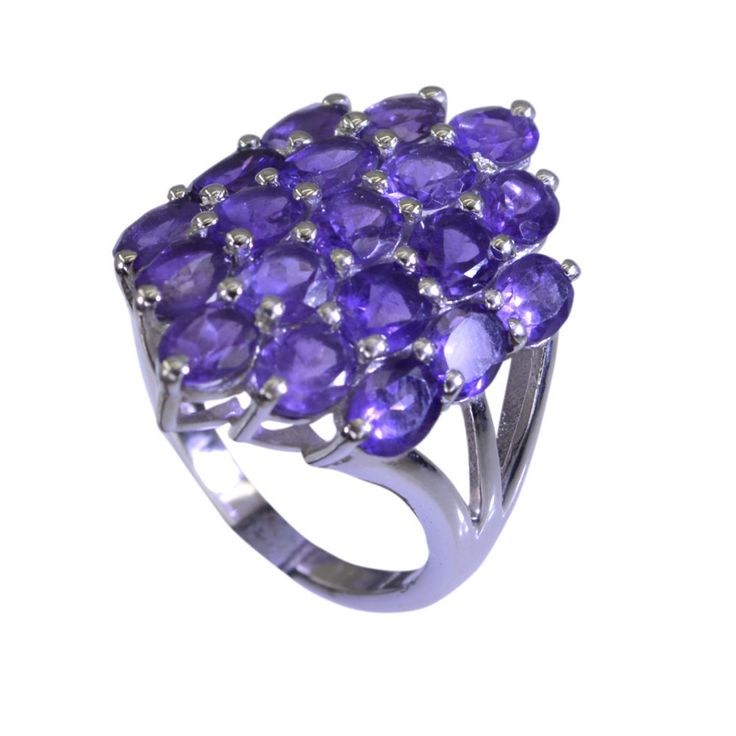 gloriode Amethyst Silber lila Ring Großverkauf l-1in de 14,15  http://www.ebay.de/itm/gloriode-Amethyst-Silber-lila-Ring-Grosverkauf-l-1in-de-14-15-/262995588256?var=&hash=item3d3bc234a0:m:ma2TEimUSqnvMekXiIqhcXQ