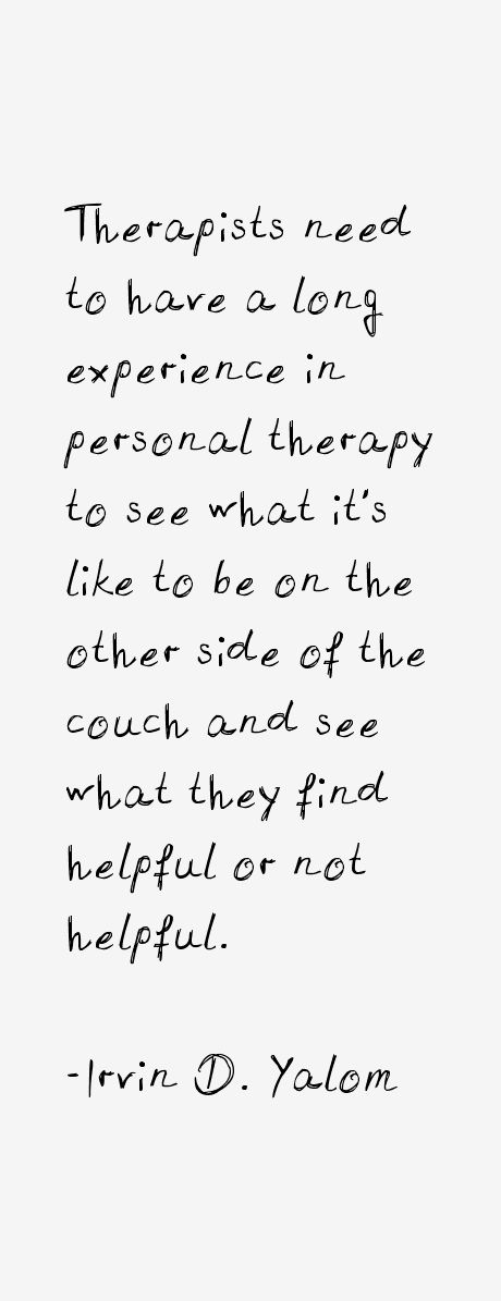 gestalt therapy the four pillars Gestalt therapists/counsellors rely heavily and are guided by four theoretical pillarsthey are phenomenology, dialogical, field theory and experimentation.
