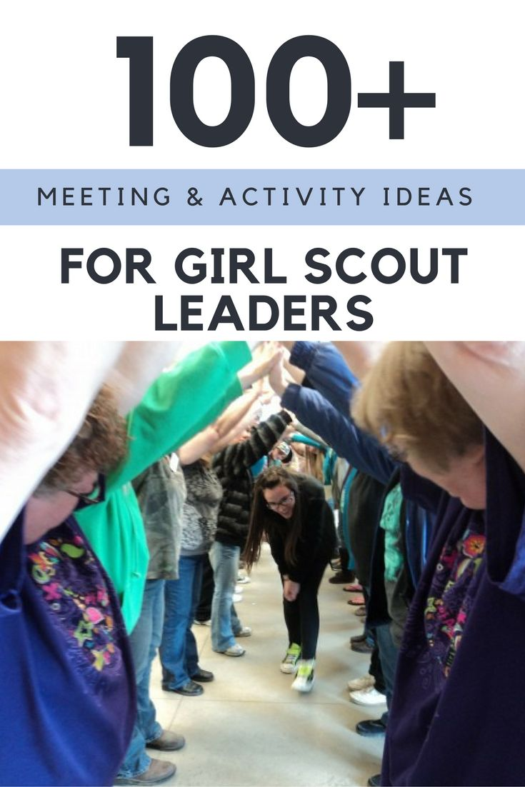 """Resources for Girl Scout Ideas  Girl Scout Leader Connect is a place for Girl Scout leaders to get Girl Scout ideas with step by step activities for badges, ceremonies, World Thinking Day, Girl Scout Bronze, Silver and Gold awards, parties, service project and more. Along with blog post with ideas, you will also find easy to use booklets and printable in the GS Leader Connect shop.""…"