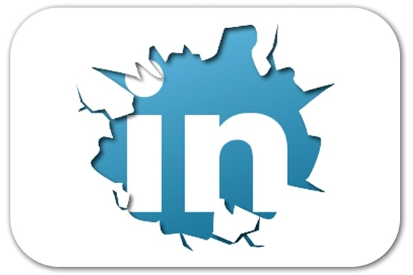 Article: Supercharge Your Social Networking on LinkedIn