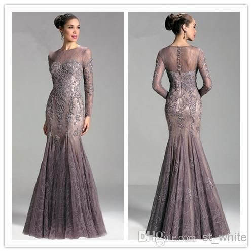 20 best mother of bride dresses images on Pinterest | Boleros, Mob ...
