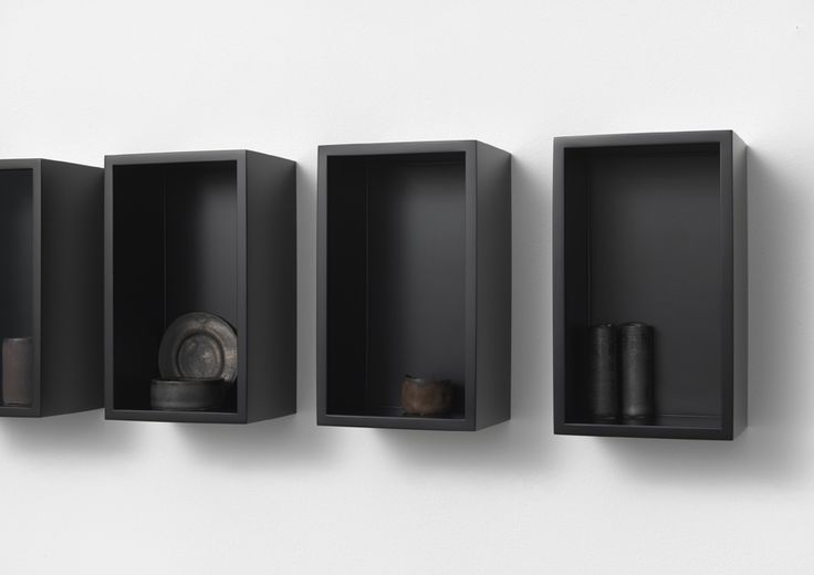 Edmund de Waal<br> the lost and the found (Detail)<br>