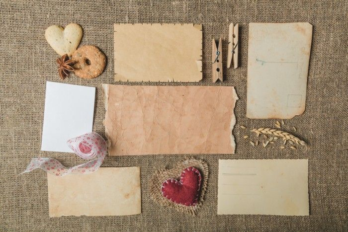 Bring Out Your Creative Side – Scrapbooking Coach Review - http://www.oohbetty.com/scrapbooking-coach-review/
