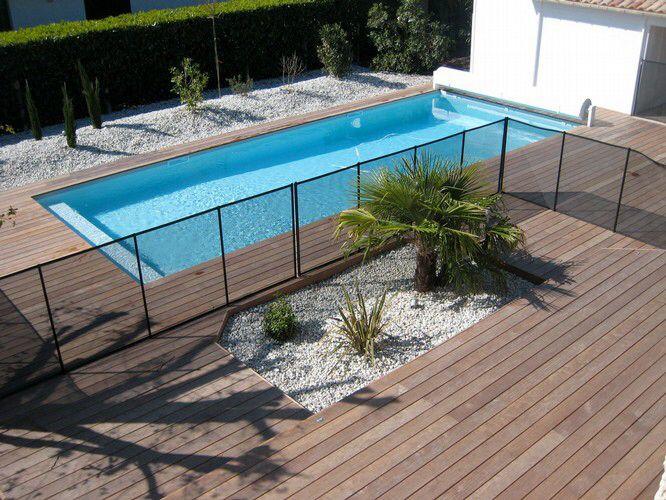 Image from - Prix d une piscine magiline ...