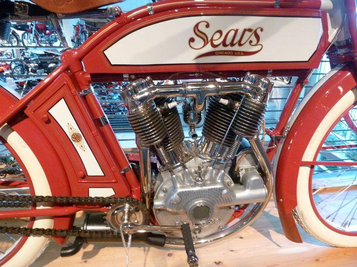60 Best Barber Motorsports Vintage Motorcycle Collection