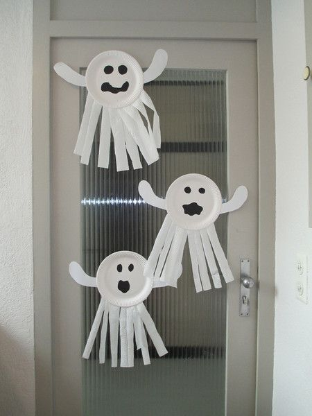 top 5 halloween crafts for toddlers mama say what mama say what