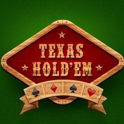 Популярность покера на телевидении, а особенно Главного События World Series of Poker, привело к тому, что техасский холдем стал самой популярной в мире разновидностью покера