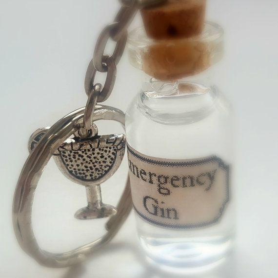 82 Best Images About Gin On Pinterest Cocktails Gin