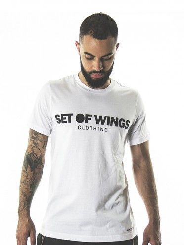 Set of Wings clothing. #setofwings / www.setofwings.com