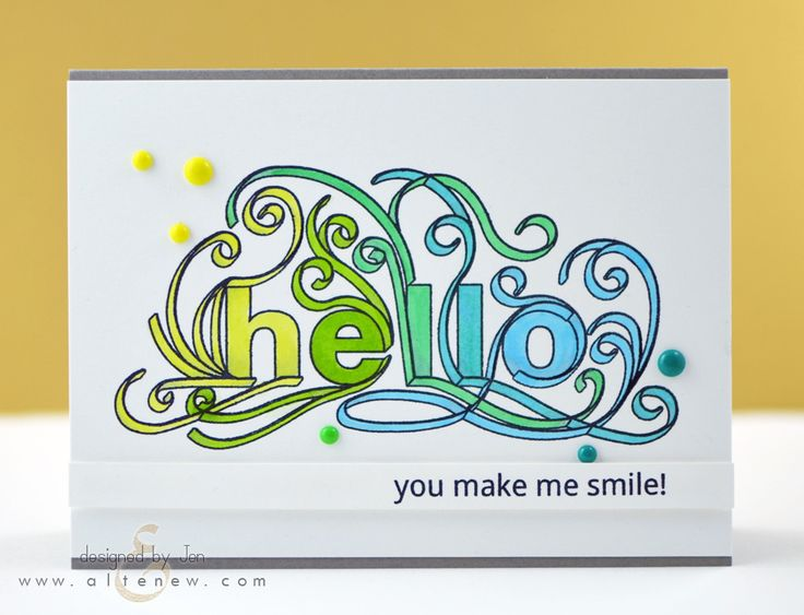 Quilling is a beautiful paper art, and it has been around for hundreds of years…
