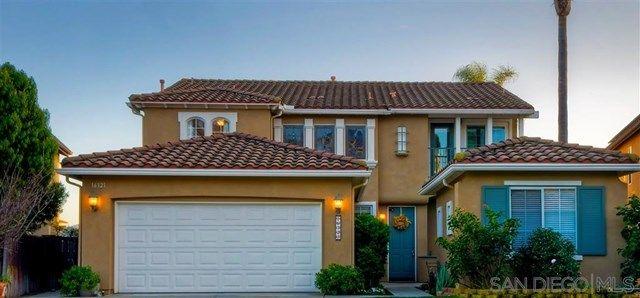 1050000 San Diego Real Estate 16321 Alipaz Court San Diego Ca 92127 Features 5 Beds 3 Bath 286 Real Estate San Diego Real Estate San Diego Houses