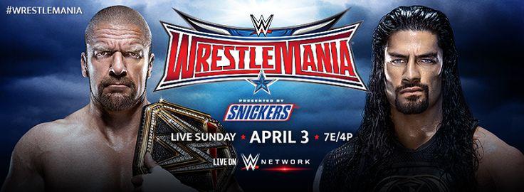Wrestlemania 32: Steve Austin, Shawn Michaels, Mick Foley Made A Surprise Appearance - http://www.movienewsguide.com/wrestlemania-32-steve-austin-shawn-michaels-mick-foley-will-return-rock-dwayne-johnson/188281