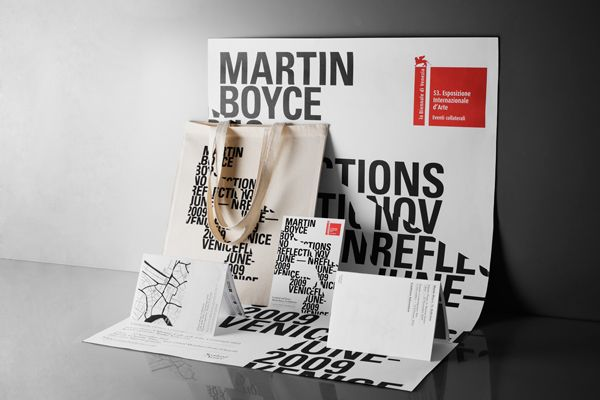 Graphic Design Portfolio by Graphical House. More on http://lookslikegooddesign.com/graphic-design-graphical-house/