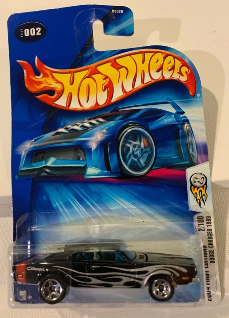 My eBay Selling Overview in 2020 Hot wheels cars, Hot