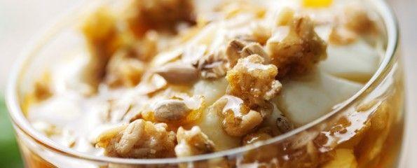 Jednoduché recepty: med a vlašské orechy: prírodný liek na anémia, bolesti hlavy a žalúdočný vred