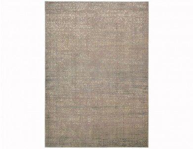 Maya MAY04 Abalone Tabriz 390x290 £2,199