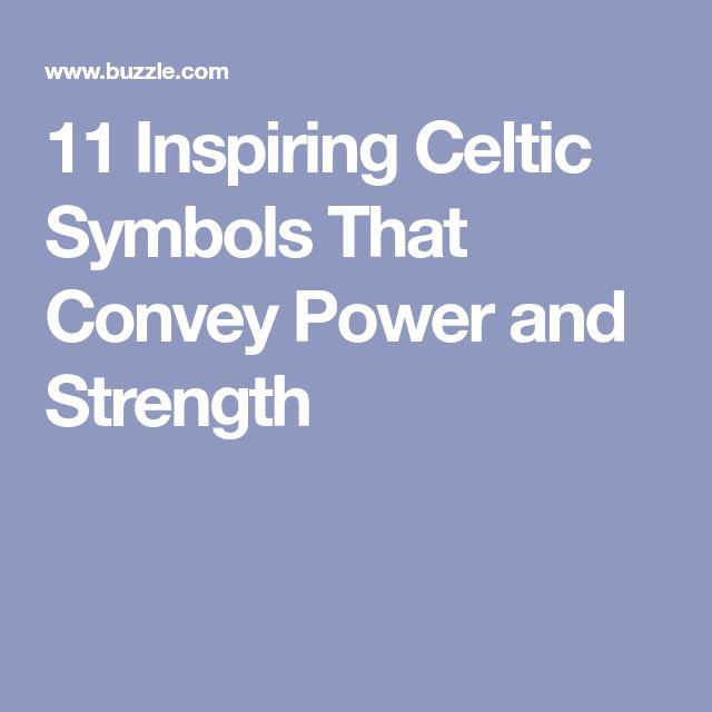 Deirfiuracha Blood Sisters In Irish Gaelic My Sisters: 25+ Beautiful Celtic Symbols Ideas On Pinterest