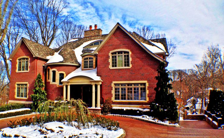 3 Tips to help Increase the Sale of Your House in the Winter. #StatenIsland #RealEstate #RealEstateTips