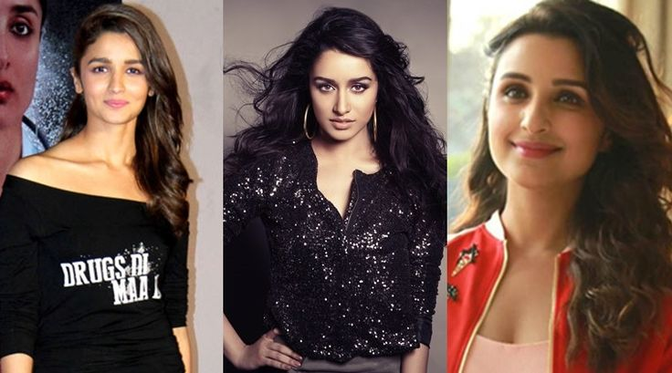 Not Alia or Sharddha! This actress will star in Golmaal again
