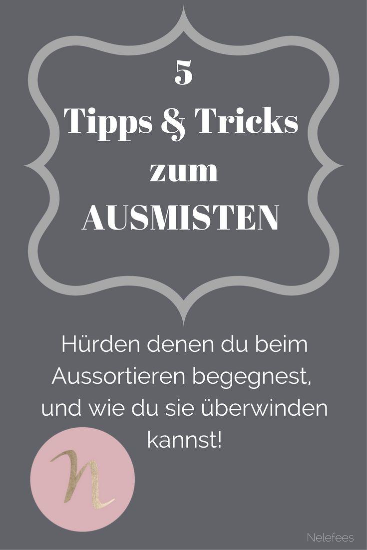 Tipps und tricks beim flirten