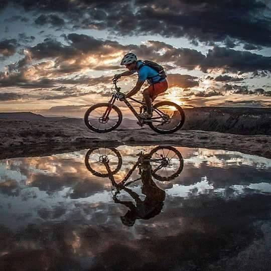 From Oficial FB: Olmo Bikes - Página Oficial