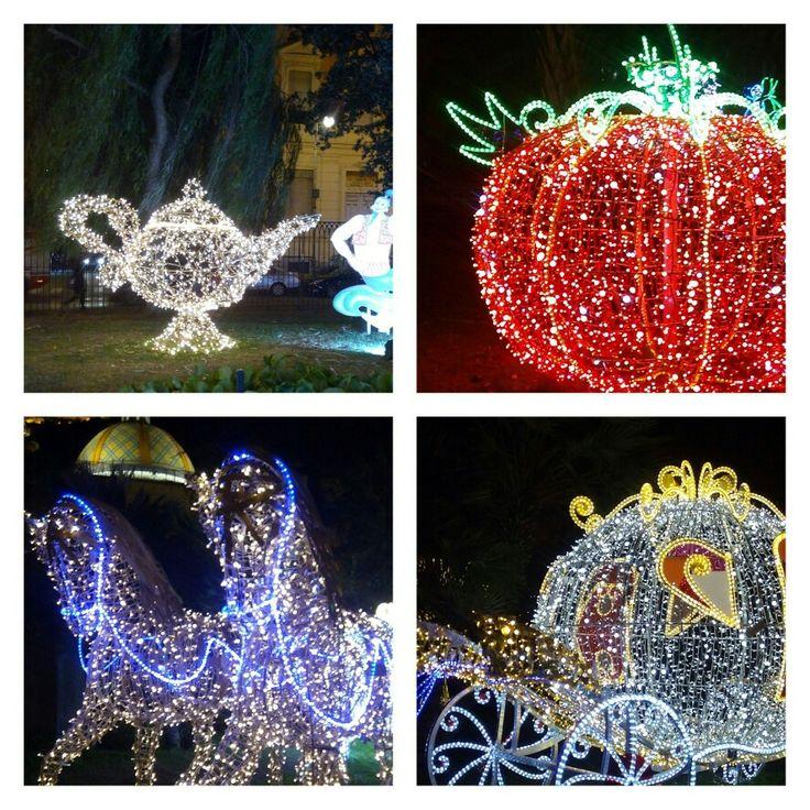 Per questo fine #anno ho chiesto alla #lampada di #Aladino che la mia #zucca seppur scintillante venga trainata da splendidi #cavalli #arabi purosangue e che venga trasformata in una lussuosa #carrozza.  #wish #buonfineanno2016 #benvenuto2017 #isognisondesideri #volgoitalia #ilovefamilytime #volgosalerno #vscphoto #vscoitaly #instaphoto #happyday #travelling #horses #carriage#Aladin#pumpkin #sieteilsoleperme #followme