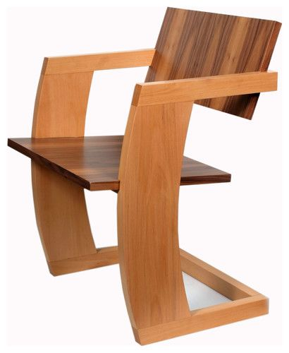 Contemporary Chairs Ioli
