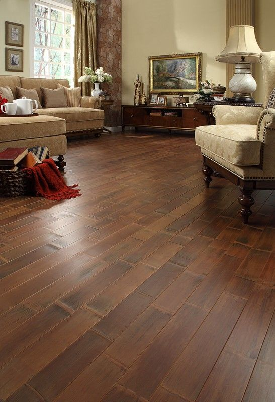 Wood Flooring Now provide professional wooden flooring services in  Buckinghamshire. They have all kind of latest and attractive design of  wooden flooring ...
