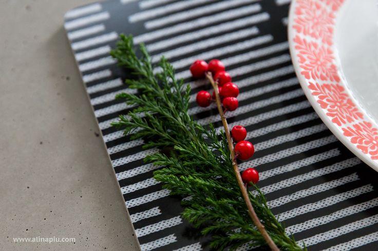 Alina Piu Resonanssi-Cuttingboard www.alinapiu.com