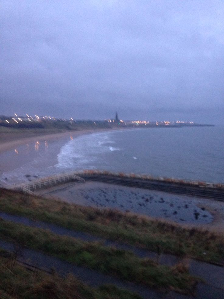 Top 757 Ideas About Tynemouth North East England On