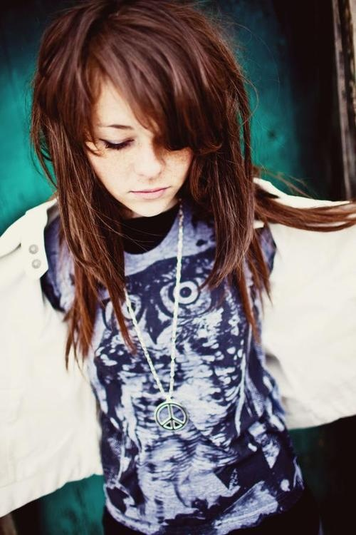 Picture of Cady Groves
