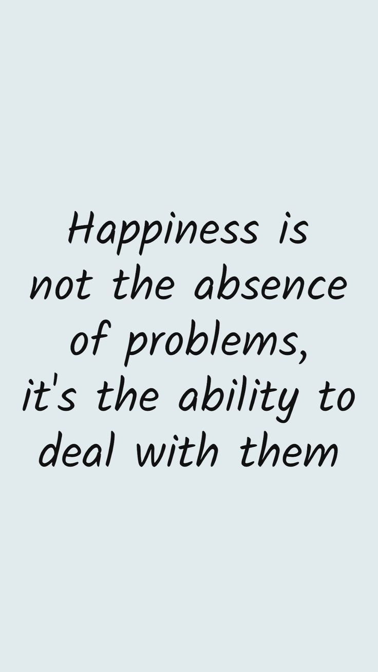 Happy Positive People Quotes
