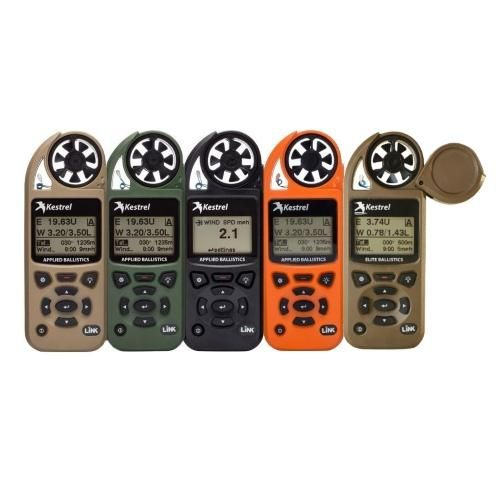 10 best Kestrel Environmental and Specialty Meters images by Extreme - sample psychrometric chart