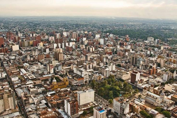 Tucuman, Argentina