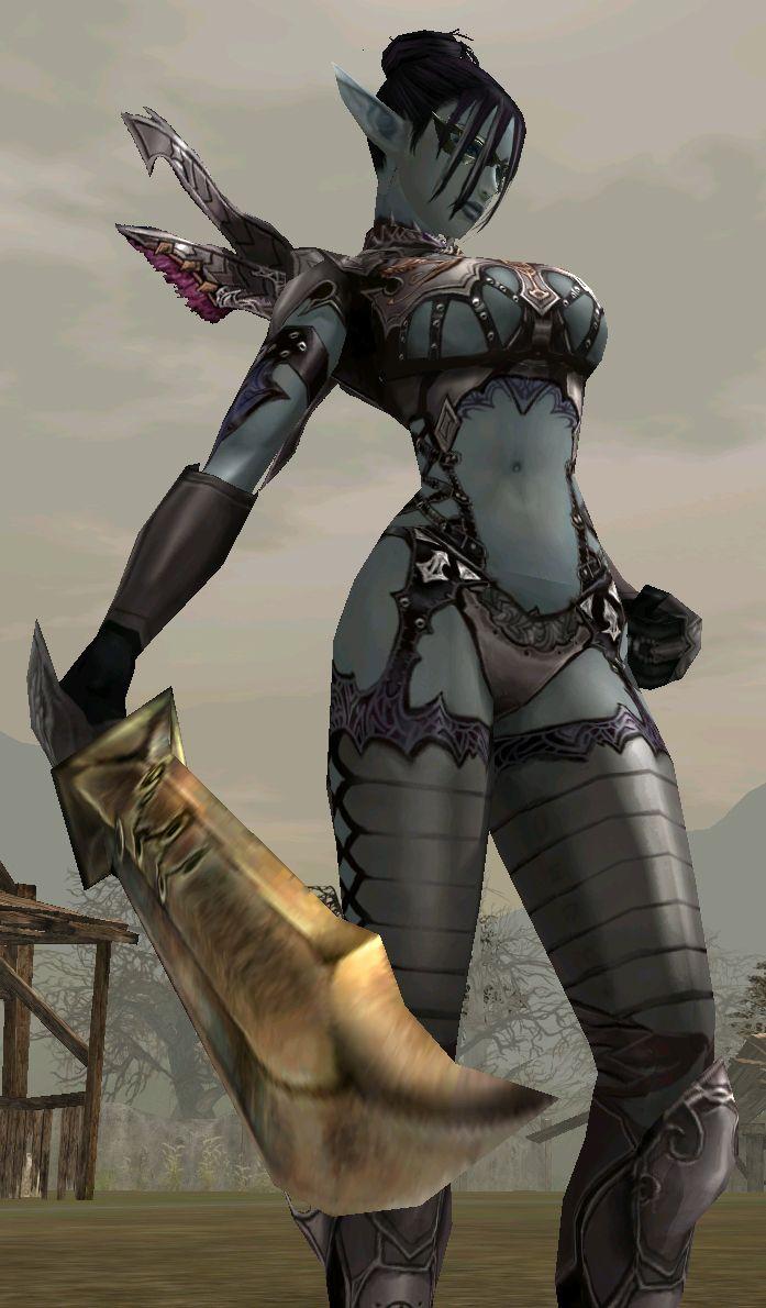https://i.pinimg.com/736x/a8/3a/26/a83a26802b54a016cbd40c9a00f9ae60--dark-elf-armors.jpg