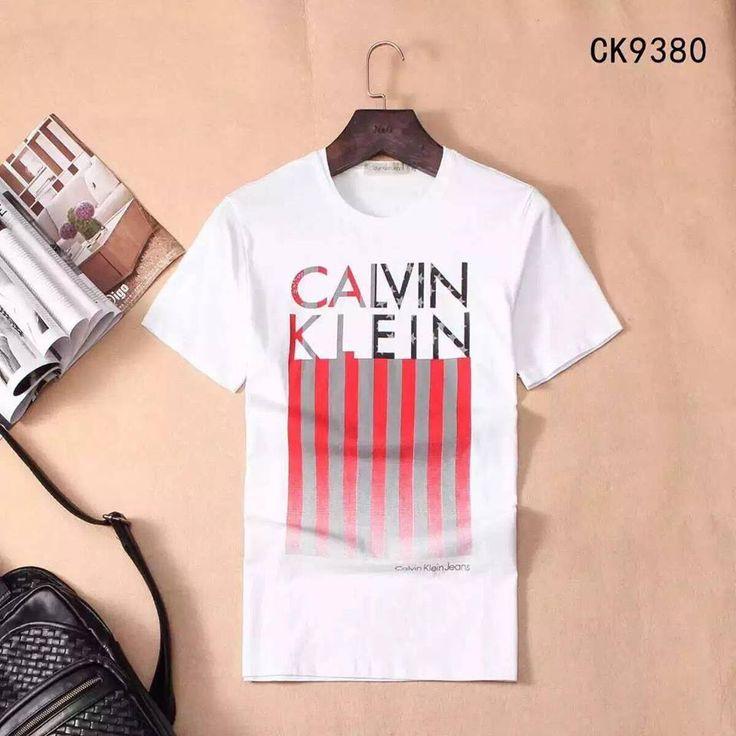 """Wah ! Tshirt Calvin Klein Design 2016 Yang Cantik Dan Yang Sangat Penting, Original 100% ! Harga Pun Sangat Berbaloi ! Harga Hanya RM59 SAHAJA ! New Design 2016 ! Ada Resit Dari Hong Kong, Boleh Pilih Saiz Yang Ada M/L/XL/XXL/XXXL , Di Taobao Baju Ni Memang Sangat Mahal Dijual, Mencecah RM133 Keatas ! Tapi … Continue reading """"Calvin Klein T-Shirts 100 % Original Harga Kilang Hanya RM59"""""""
