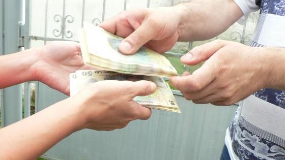 IPJ Cluj lanseaza o campania de prevenire a infractiunilor de inselaciune