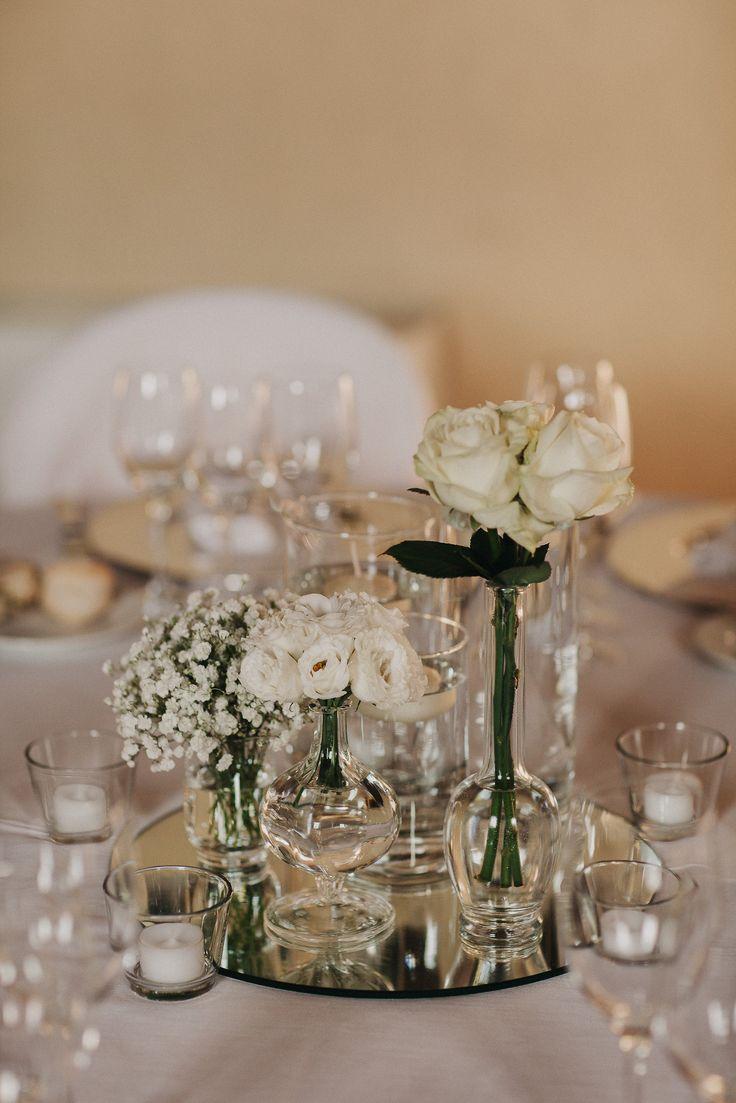 #lavanda #isieventi #wedding #weddingplanner www.isieventi.com facebook: Isi Eventi & Wedding