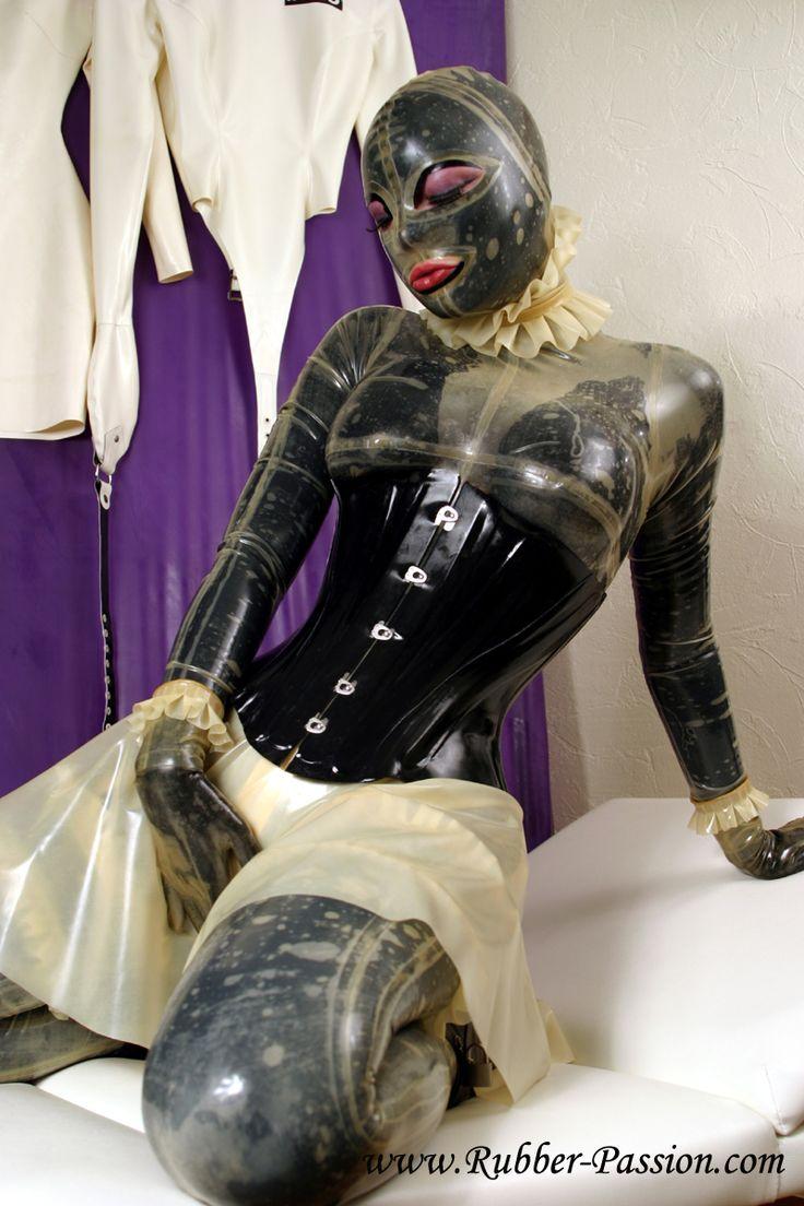 Kenya sugar mummy Porn pictures