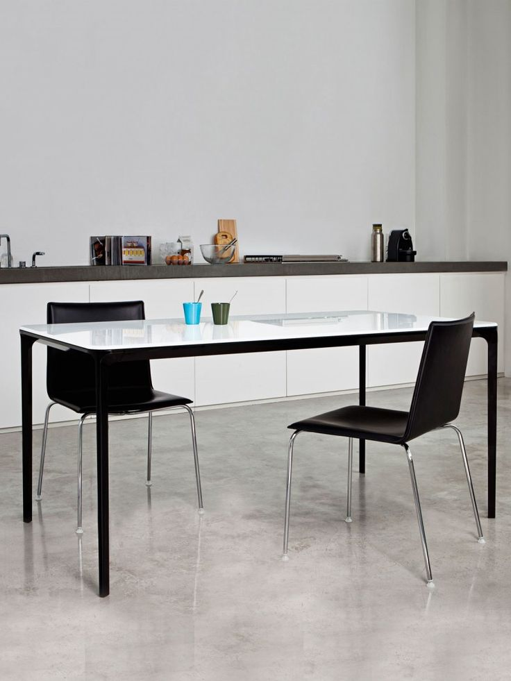 27 best images about Monochrome Furniture on Pinterest  : a83a569ab38dcef1f50bb14dee927b73 from www.pinterest.com size 736 x 981 jpeg 62kB