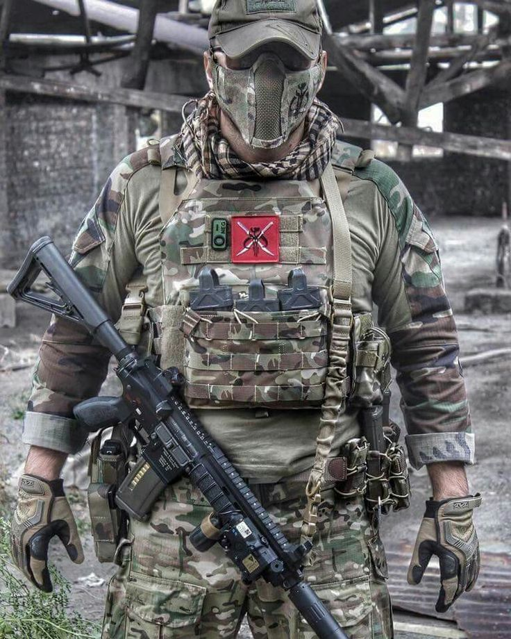 818 Best Images About Modern, Mil-spec On Pinterest