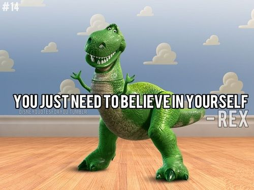 toy story 3 funny quotes - photo #16