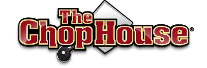 Welcome to The Chop House® restaurants, where we strive to provide each guest with friendly service in an inviting environment. Our service and our food is guaranteed!  Established in 1992 by Mike Connor with the help of family and friends, The Chop House® has become one of the premier casual restaurant concepts in the Southeast, with 12 locations spread across 4 states.