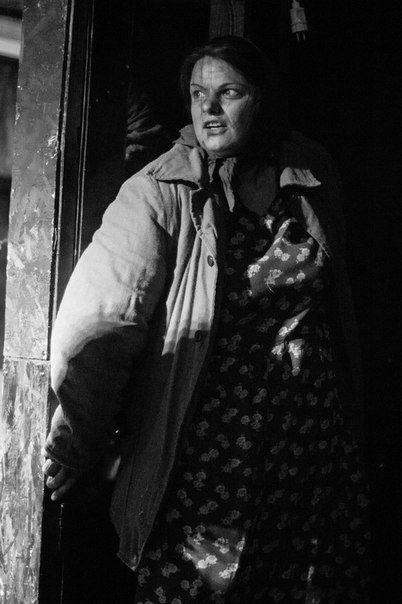 Чудная баба. открытие сезона 2015. | 22 фотографии