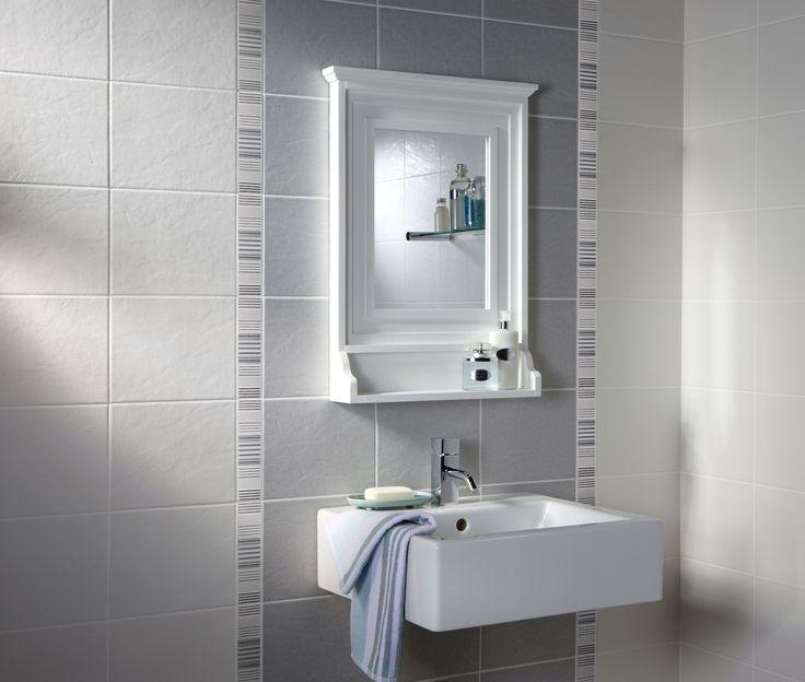wiston by laura ashley bathroom tiles tiles