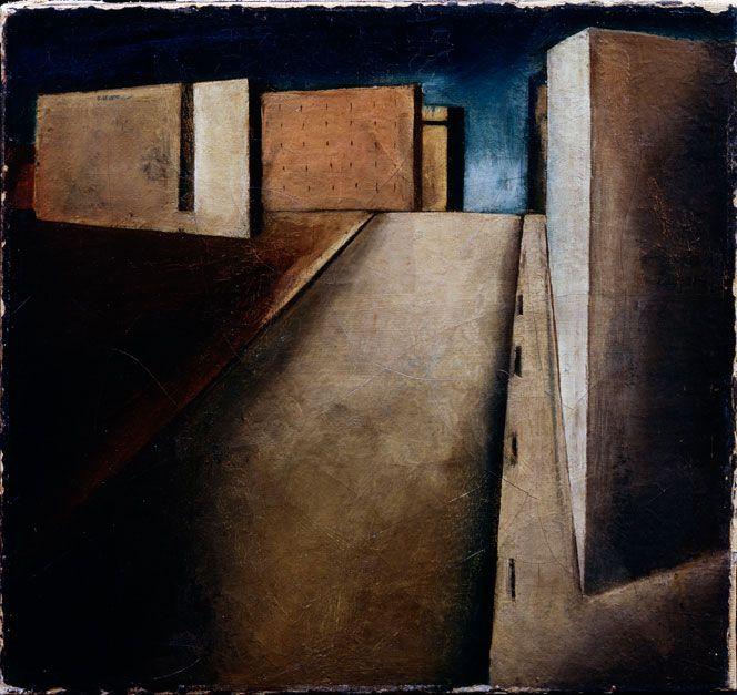 IW_Mario-Sironi-Sintesi-di-paesaggio-urbano,-1919,