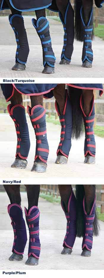 English Tack Store - Shires Travel Boots, $89.95 (http://www.englishtackshop.com/shires-travel-boots/)