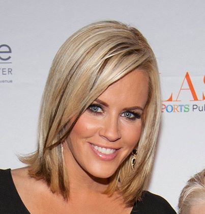 21 best jenny mccarthy images on pinterest blue bloods 102464926180277416268517404396202956717001ng 403420 jenny mccarthy hairhair inspirationhair and pmusecretfo Images
